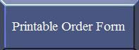Printable Order Form