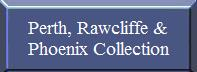 Rawcliffe and Phoenix Collection by KRM