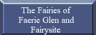 Fairies of Faerie Glen